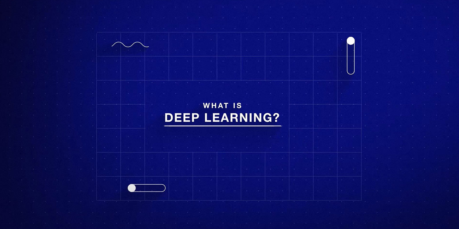Olympus - Deep Learning