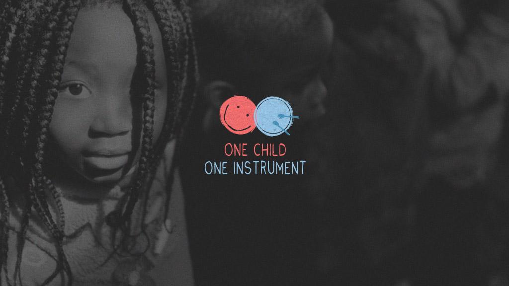 project-ocoi_01